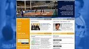 Sklep internetowy z rozbudowanym systemem CMS