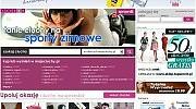 Serwis społecznościowy mojeciuchy.pl